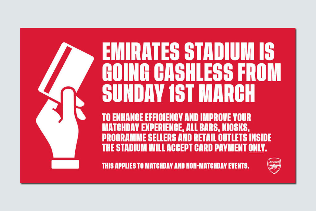 arsenal-emirates-stadium-cashless