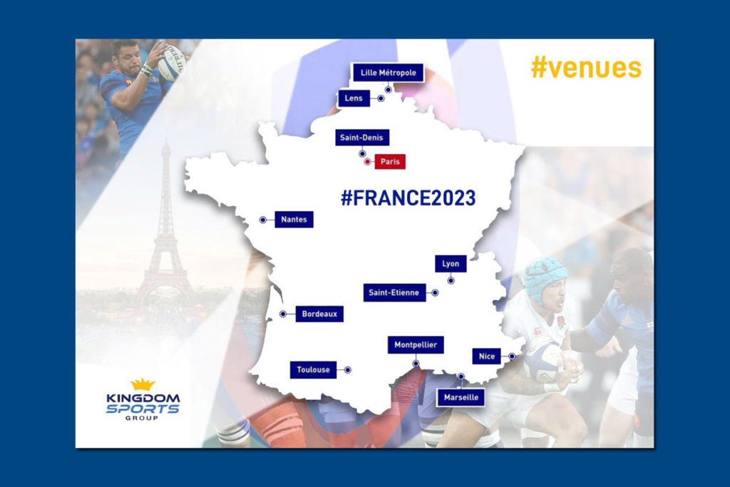francia-rugby-stadi-mondiale