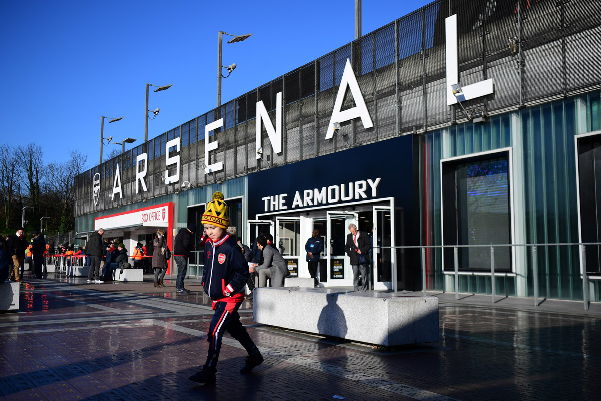 arsenal-emirates-stadium