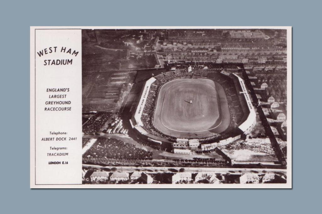 west-ham-speedway-stadium