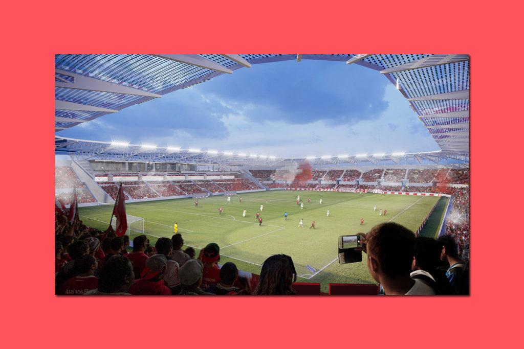 padova-nuovo-stadio