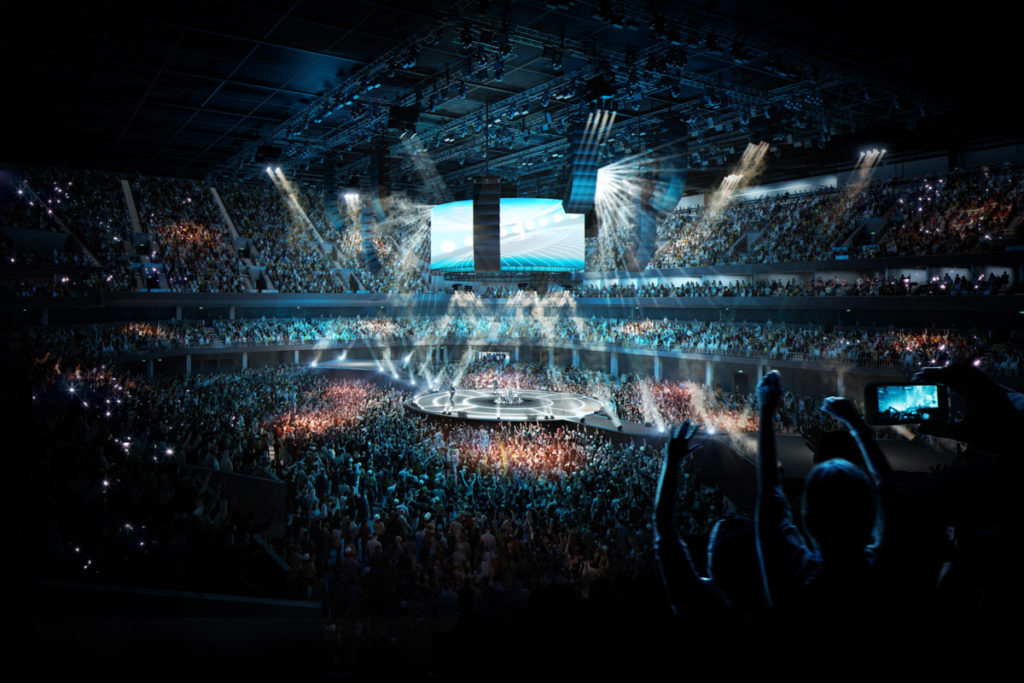 manchester-arena-populous