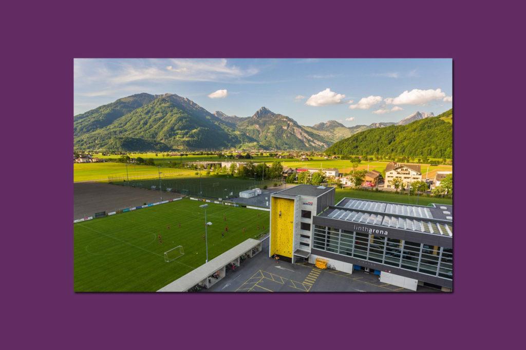 svizzera-linth-arena-glarus