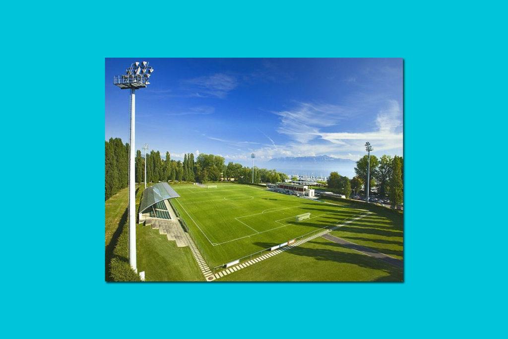 svizzera-stadio-samaranch-losanna