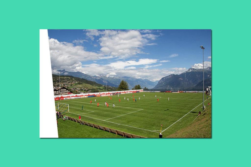 svizzera-stadio-lens
