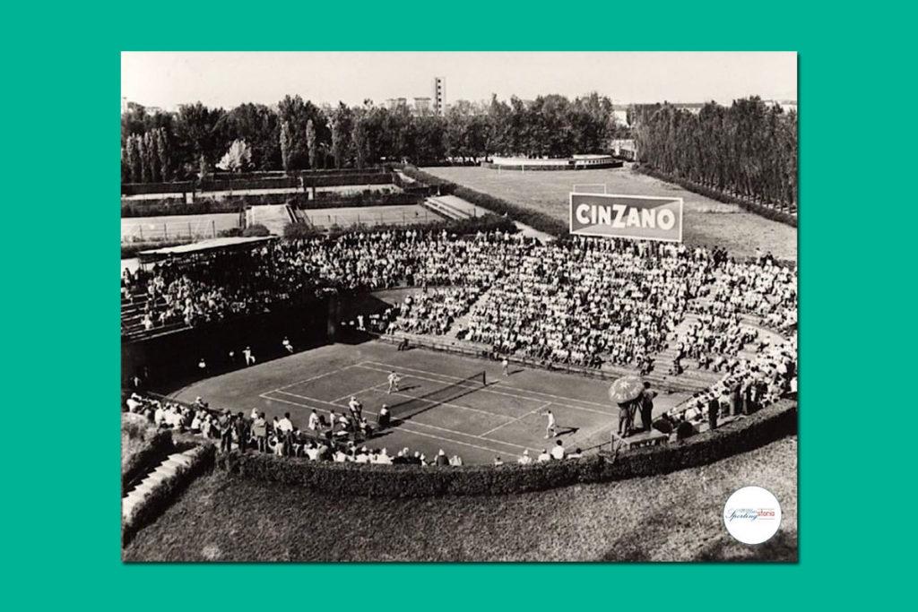 torino-tennis-circolo-stampa-sporting