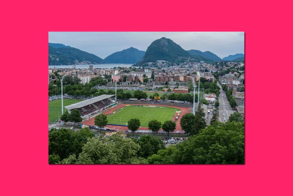 svizzera-stadio-lugano