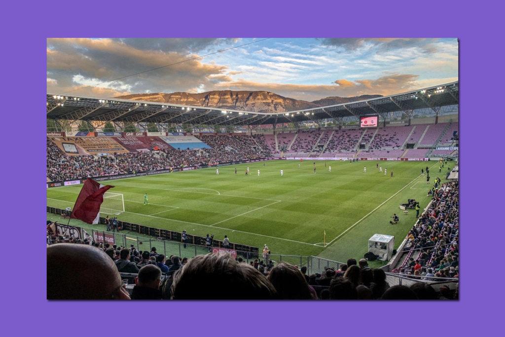 svizzera-stadio-servette