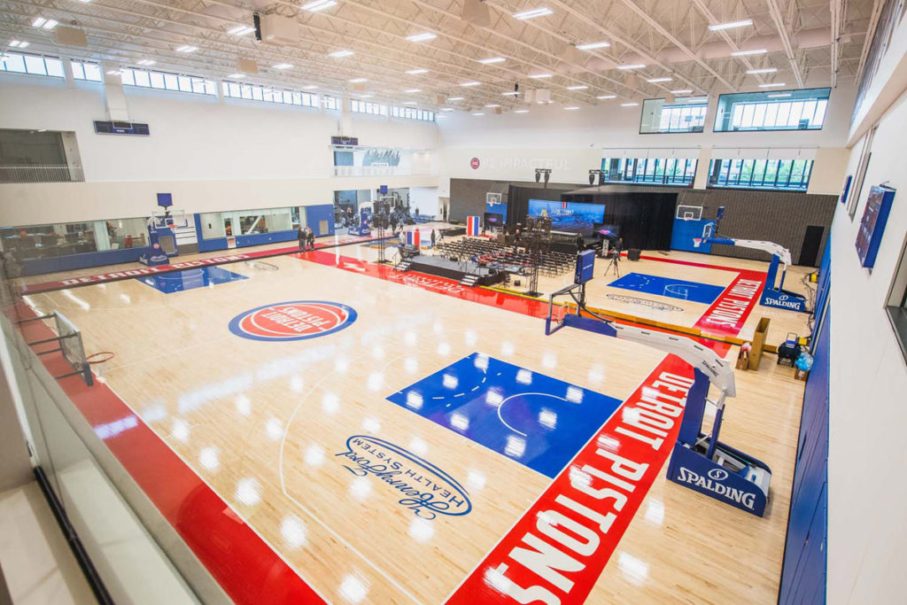 detroit-pistons-training-center