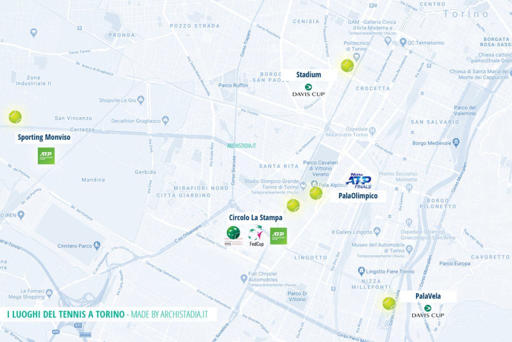 torino-tennis-mappa-luoghi-storia