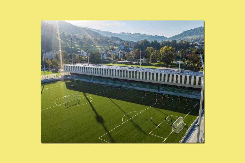 svizzera-stadion-kleinfeld