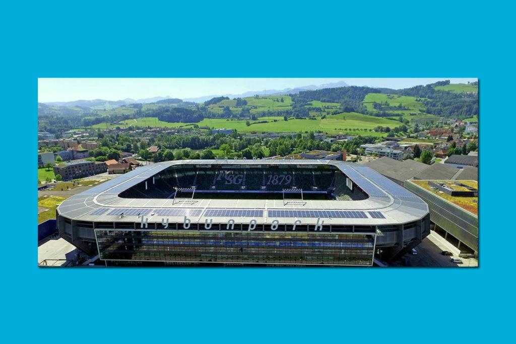 svizzera-stadio-san-gallo