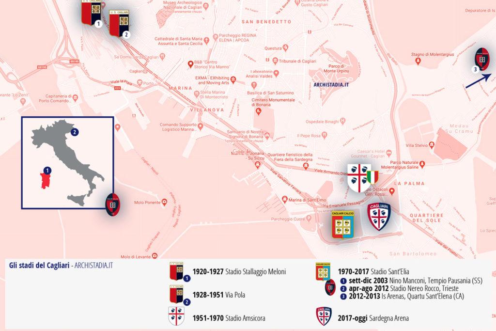 cagliari-mappa-storia-stadi