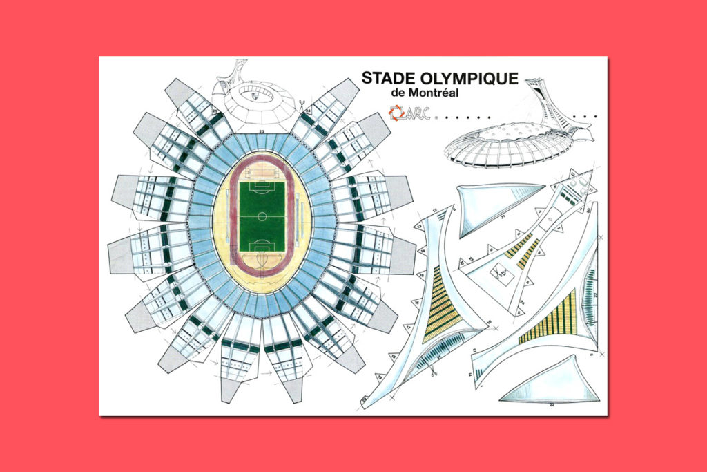 montreal-olympic-stadium-carta