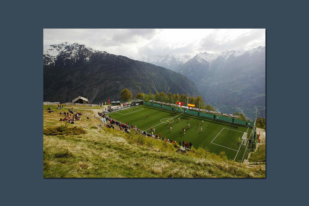 svizzera-ottmar-hitzfeld-stadium