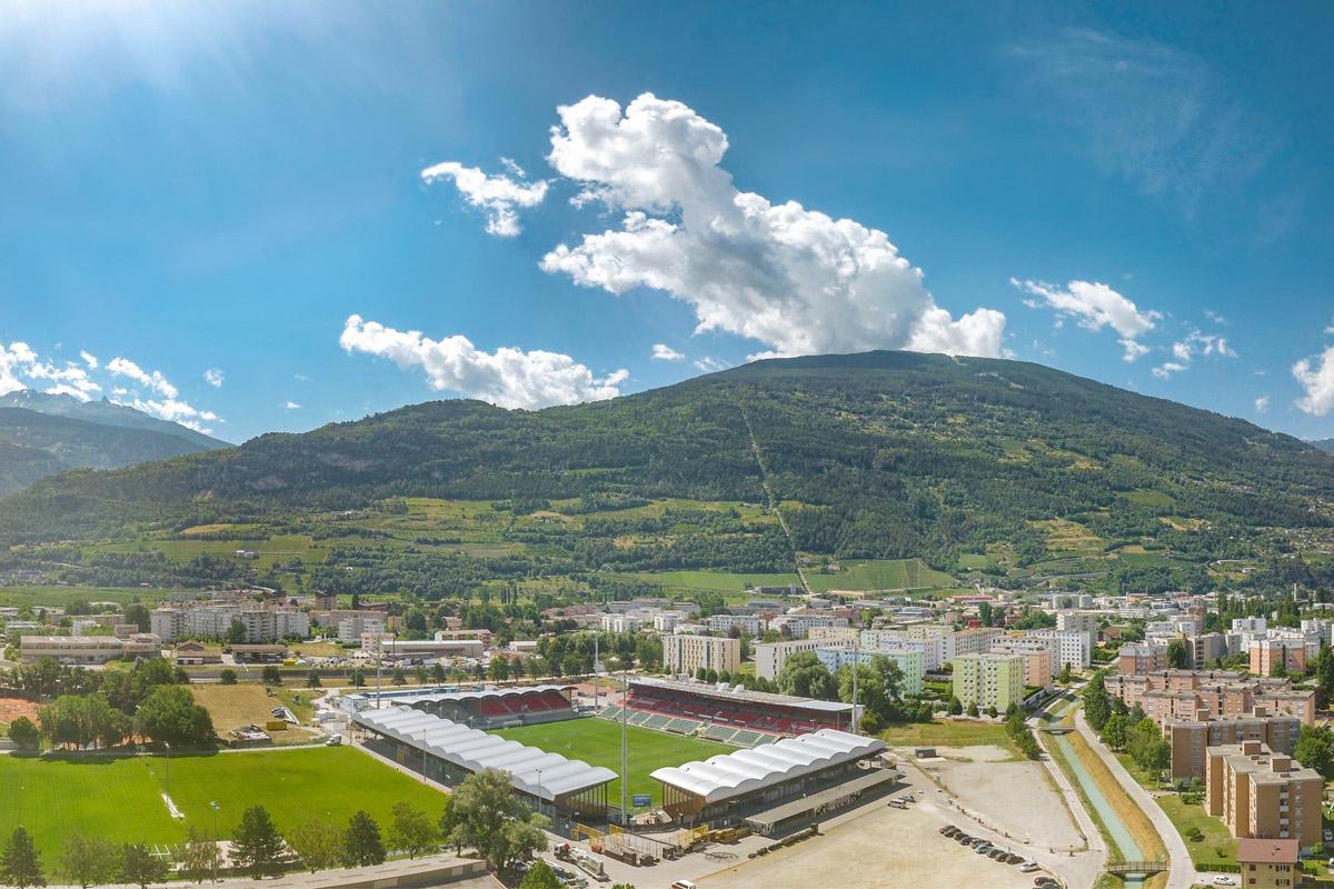 svizzera-stadio-tourbillon-sion