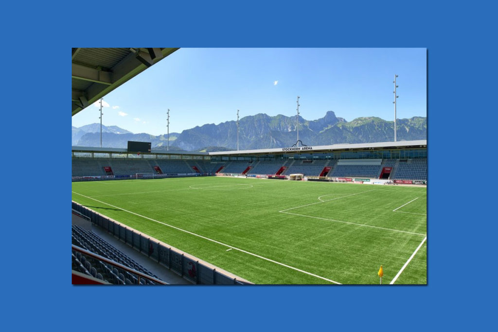 svizzera-stockhorn-arena-thun