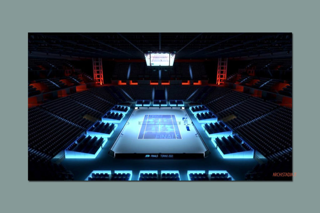 torino-tennis-atp-finals