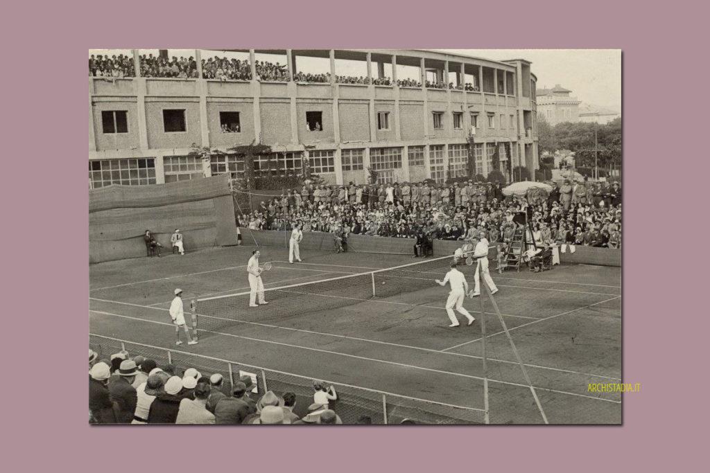 torino-tennis-coppa-davis-stadium