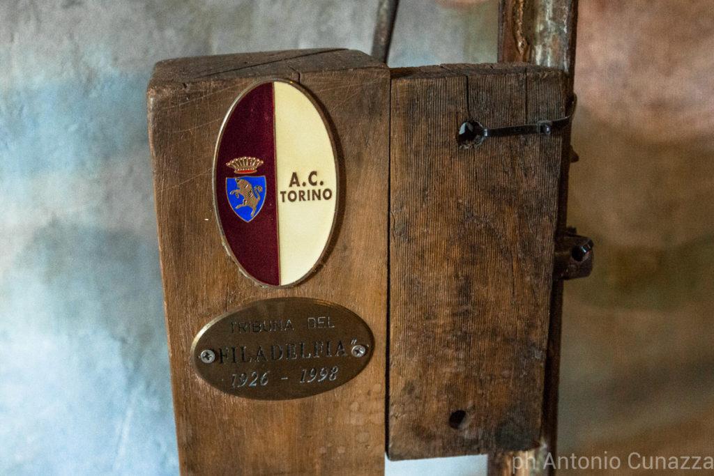 museo-torino-calcio-filadelfia