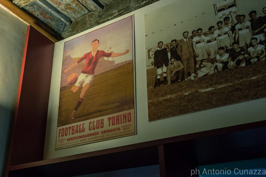 museo-torino-calcio