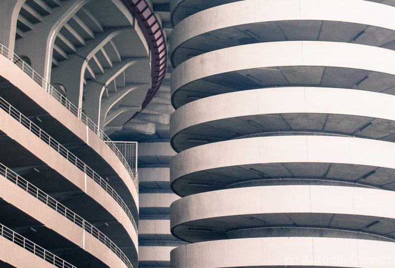 stadio-san-siro-milano-architettura