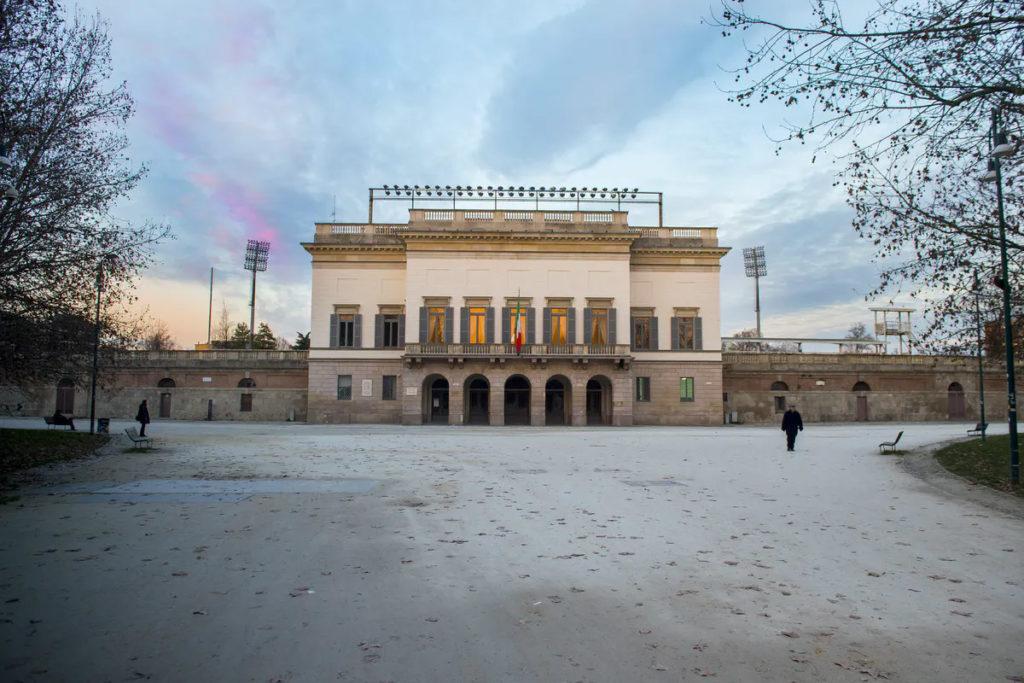 arena-civica-milano-architettura