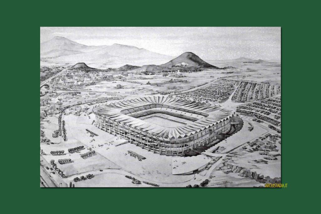 estadio-azteca-messico