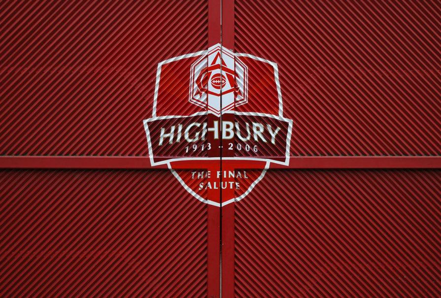 highbury-arsenal
