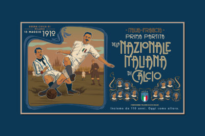 italia-francia-1910-poster