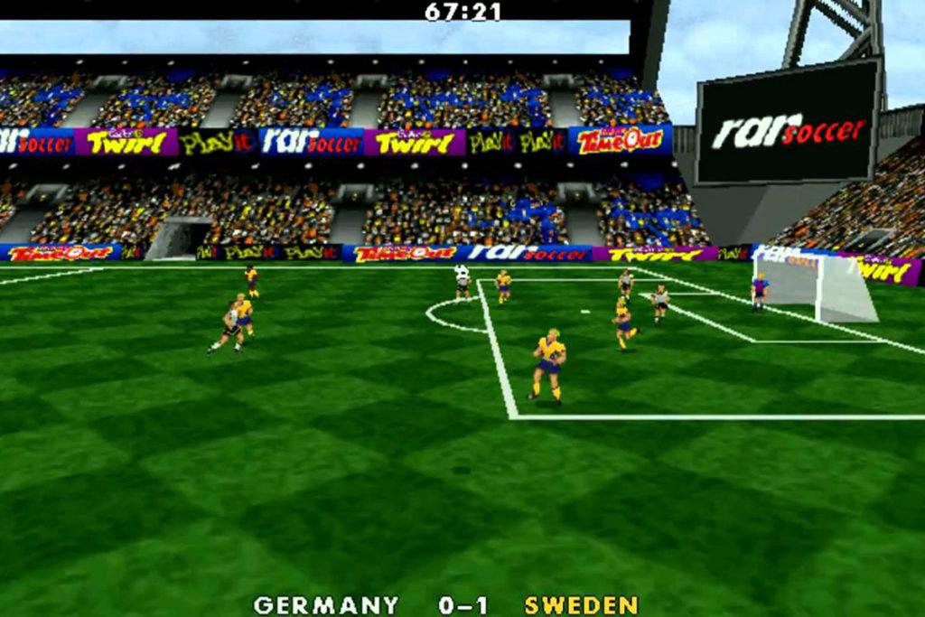 actua-soccer-videogame