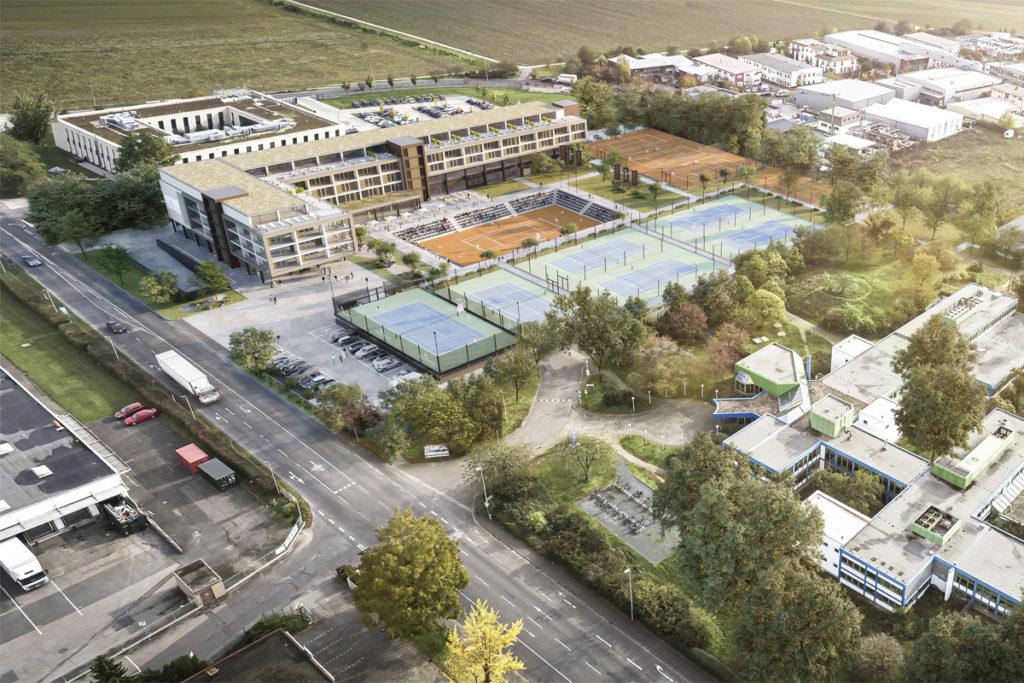 boris-becker-tennis-academy-progetto