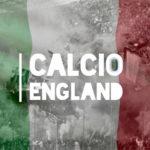 Calcio England