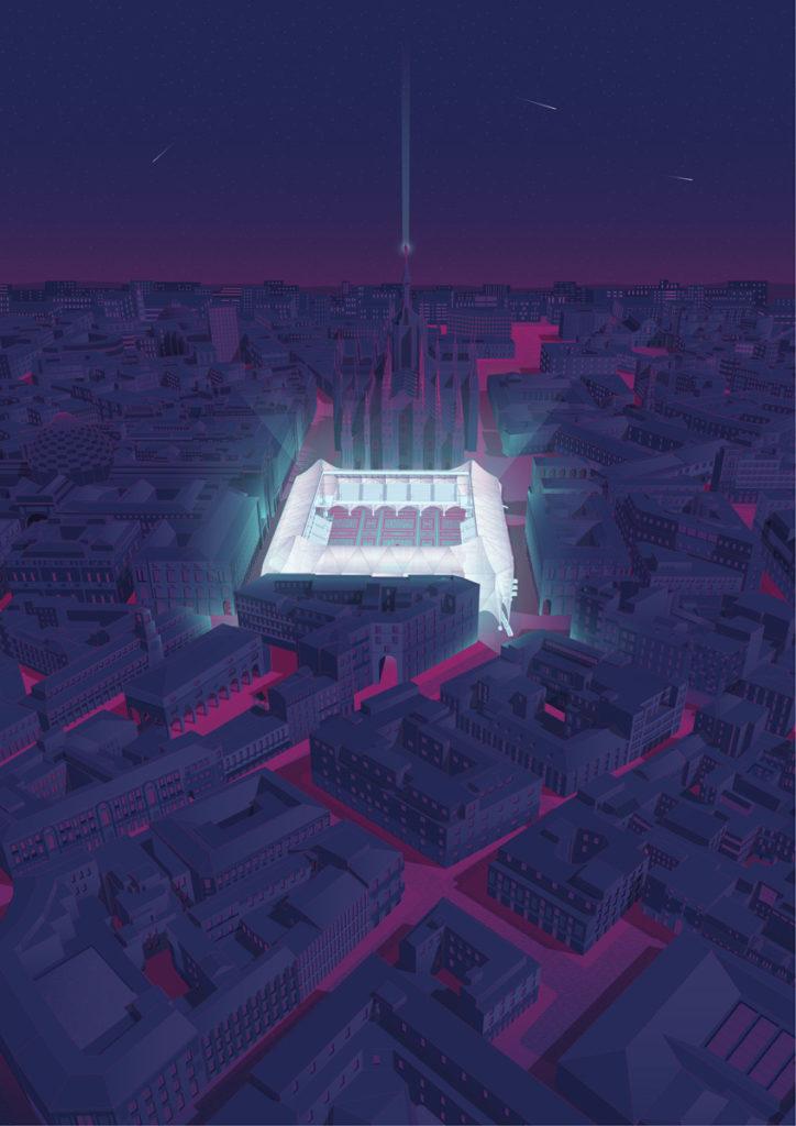 next-stadium-popup-architecture-concept