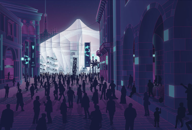 next-stadium-popup-architecture-concept