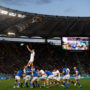 stadio-olimpico-roma-rugby