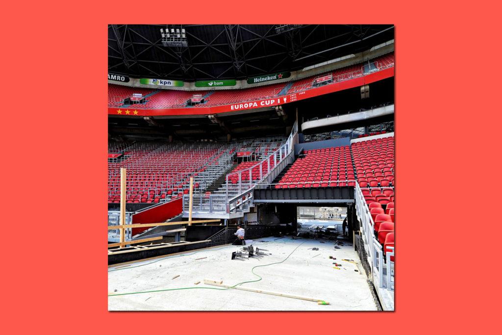 johan-cruijff-arena-amsterdam-ampliamento