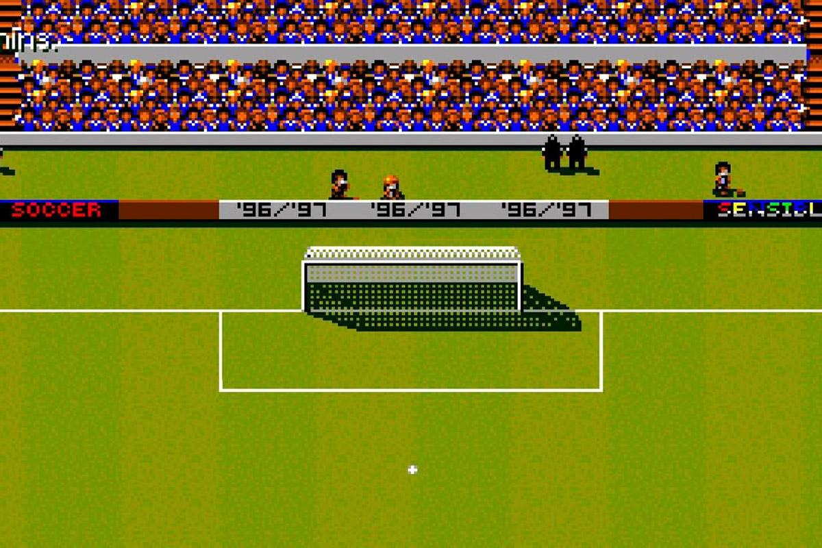 sensible-soccer-videogame