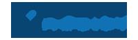 sport-assist-gestionale-logo
