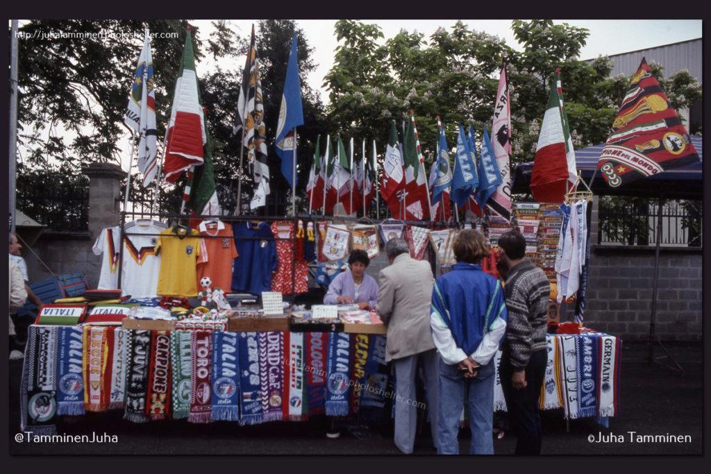 italia-90-mondiali