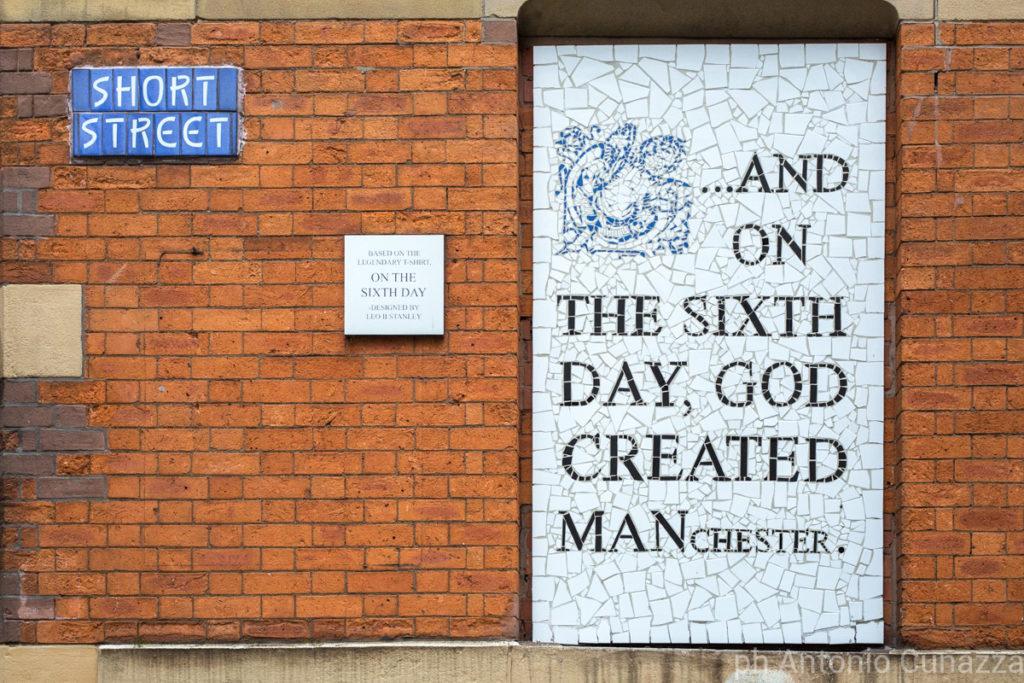 mosaico-manchester-short-street