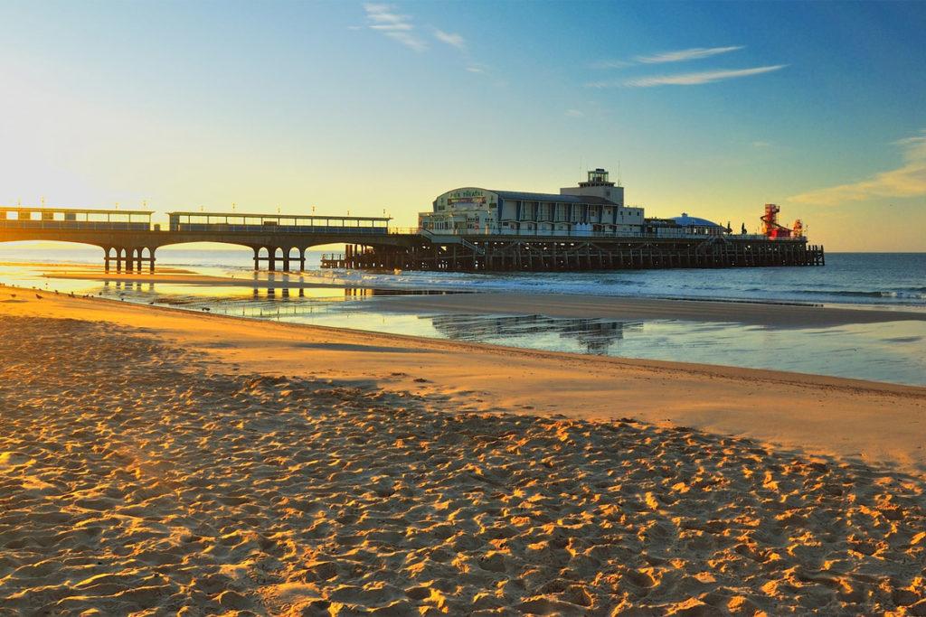 bournemouth-pier-inghilterra
