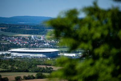 hoffenheim-stadio-prezero