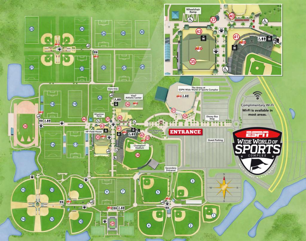 espn-world-sports-complex-orlando-disney
