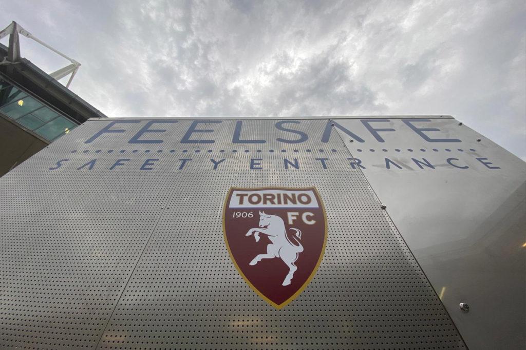 feel-safe-torino-stadio-olimpico-sicurezza-covid
