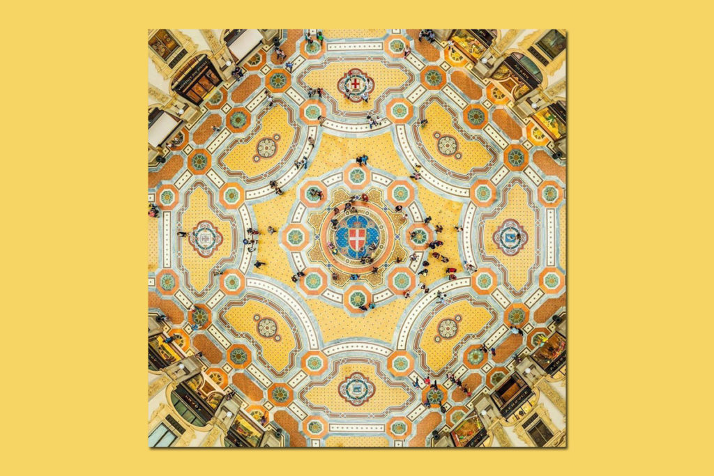 galleria-vittorio-emanuele-milano-pavimentazione