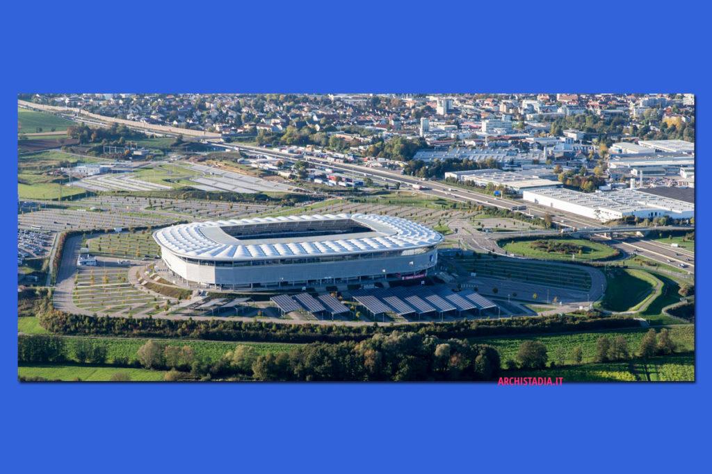 hoffenheim-stadio-pannelli-solari