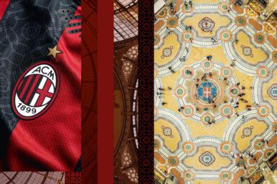 maglia-milan-pavimentazione-galleria-puma