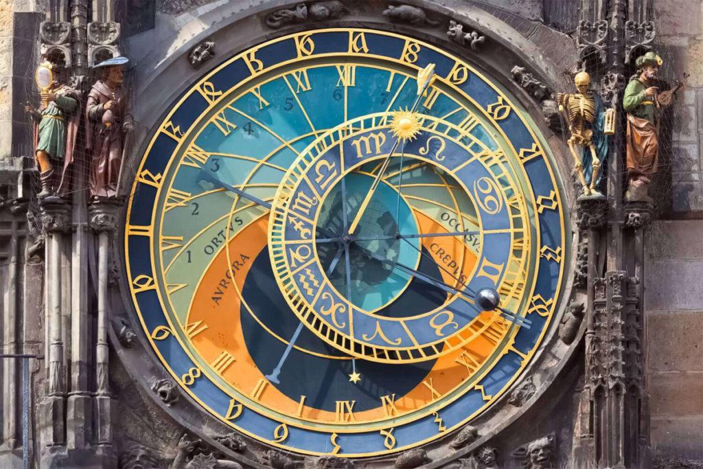 praga-orologio-astronomico-zodiaco