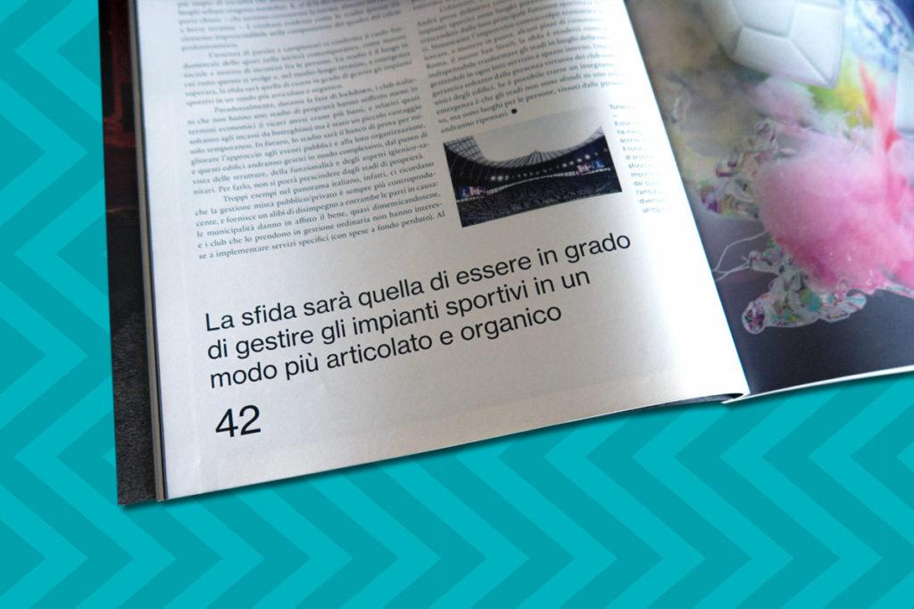 rivista-undici-luglio-agosto-cunazza-2020